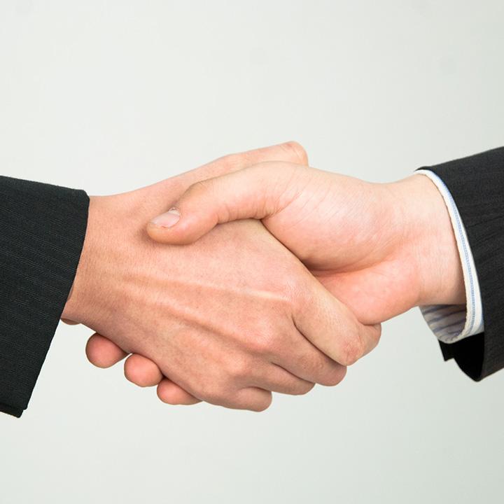 業界特化型転職エージェントを利用しよう